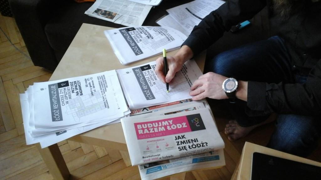 PILOTAŻ ŁÓDŹ H - KONSULTACJE OBSZARÓW - PROGRAM PARTYCYPACYJNY (24)