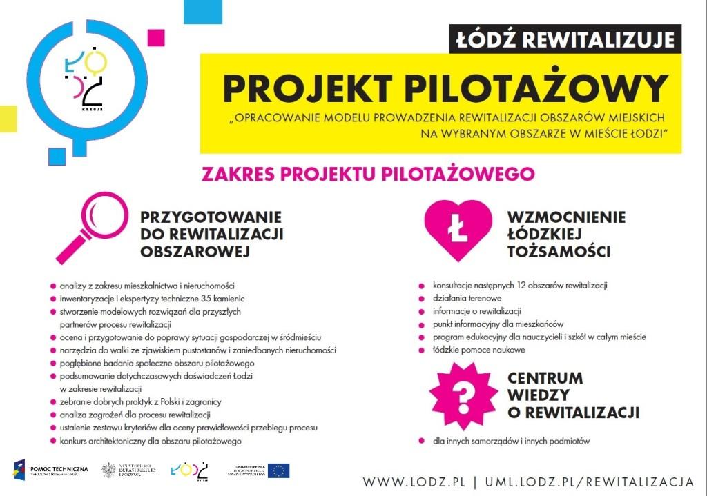 Pilotaz1