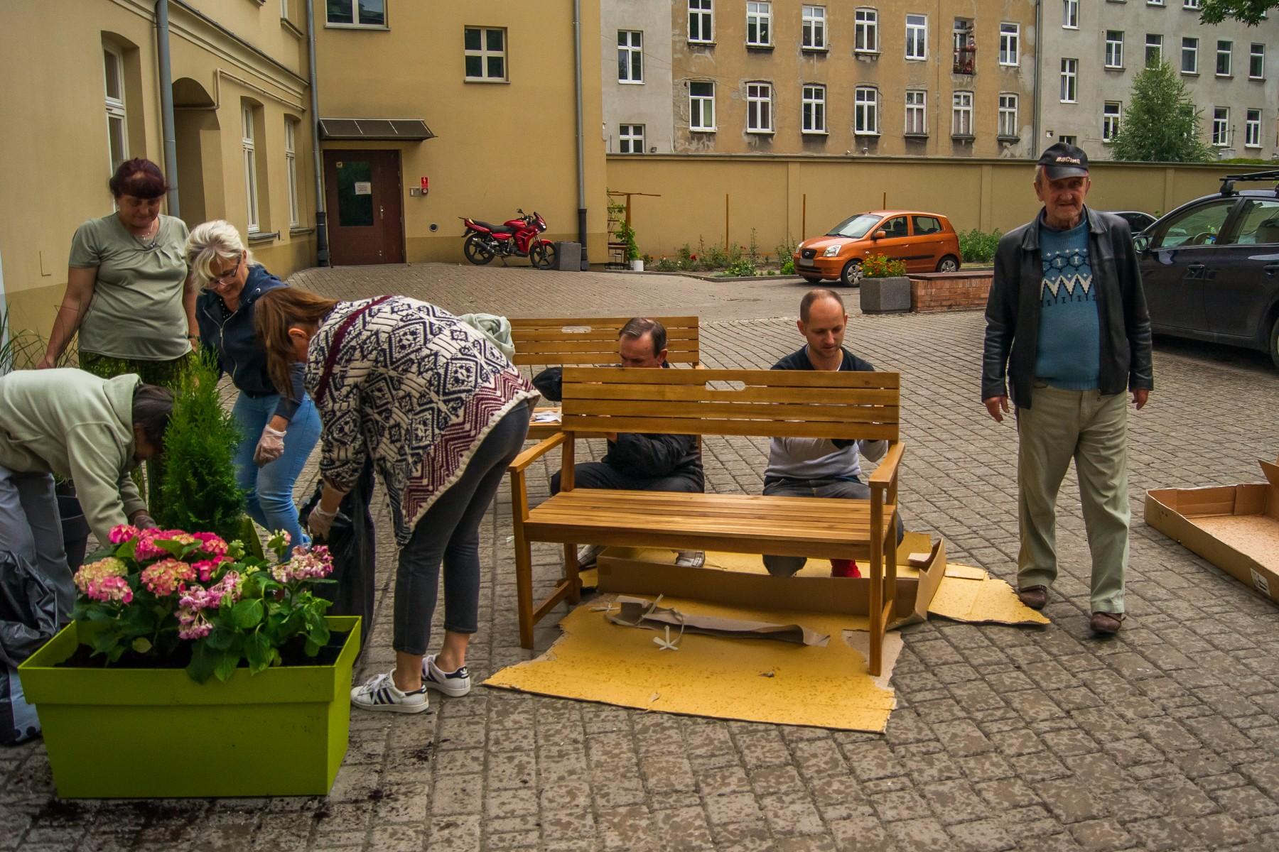 Gdańska 24 02-07-2018 (14 of 30)