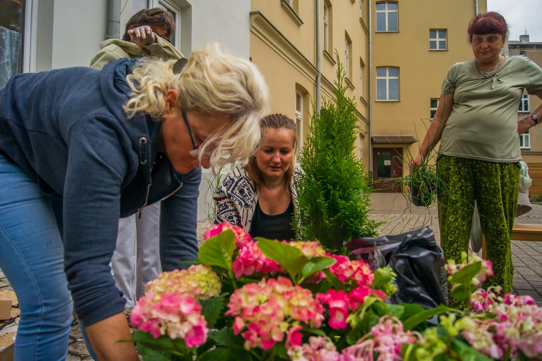 Gdańska 24 02-07-2018 (16 of 30)