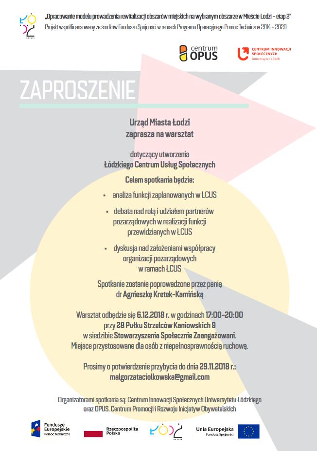Screenshot_2018-11-27 https zimbra uml lodz pl service home ~ auth=co loc=pl id=33746 part=3